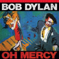 Dylan, Bob - OH MERCY -SACD/LTD-