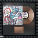 Eagles of Death Metal - EODM PRESENTS BEST SONGS WE NEVER WROTE