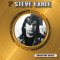 Earle, Steve - BEST OF -SUPERSTARS