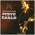 Earle, Steve - COLLECTION