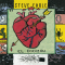 Earle, Steve - EL CORAZON