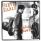 Earle, Steve - GUITAR TOWN -DELUXE/LTD-