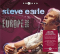 Earle, Steve - LIVE IN EUROPE.. -CD+DVD-