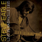Earle, Steve - LIVE IN NASHVILLE 1995