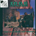 ED O.G & DA BULLDOGS - LIFE OF A KID IN THE..
