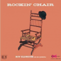Eldridge, Roy - ROCKIN' CHAIR