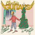 ELECTRIC GUITARS - 7-ALL I WANT.. -COLOURED-