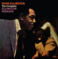 Ellington, Duke - COMPLETE ELLINGTON..