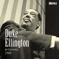 Ellington, Duke - DUKE ELLINGTON IN..