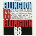 Ellington, Duke - ELLINGTON '66 -SHM-CD-