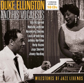 Ellington, Duke - MILESTONES OF JAZZ..