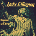 Ellington, Duke - NEWPORT TO PARIS