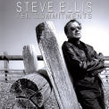 Ellis, Steve - TEN COMMITMENTS