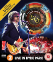 Elo ( Electric Light Orchestra ) - LIVE IN HYDE PARK 2014