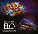 Elo ( Electric Light Orchestra ) - WEMBLEY OR BUST