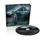 Eluveitie - SLANIA (10 YEARS) -LTD-