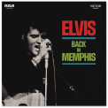 Presley, Elvis - BACK IN MEMPHIS