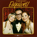Esquivel - SIGHTS & SOUNDS OF