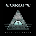 Europe - WALK THE EARTH -SPEC-