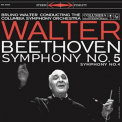 WALTER - BEETHOVEN 5
