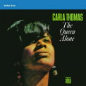 Thomas, Carla - QUEEN ALONE