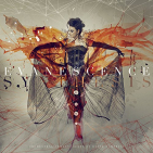 Evanescence - SYNTHESIS -LTD-