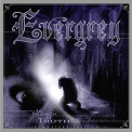 Evergrey - IN SEARCH OF TRUTH -DIGI-