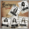 Evergrey - MONDAY MORNING.. -DIGI-