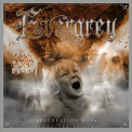 Evergrey - RECREATION DAY -REMAST-