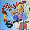 Fab 5 - CHRISTMAS IN THE SUN