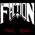 FACTION - DARK ROOM (RED VINYL)