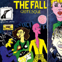 Fall - GROTESQUE