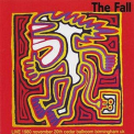 Fall - LIVE AT THE CEDAR..