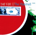 Fall - MARSHALL SUITE