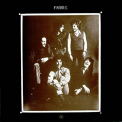 Family - A SONG FOR ME -MEDIABOO-
