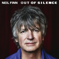 Finn,Neil - OUT OF SILENCE