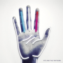 Fitz & the Tantrums - FITZ & THE TANTRUMS
