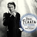 FLAATA, PAAL - COME TOMORROW - SONGS..