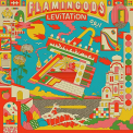 FLAMINGODS - LEVITATION (UK)