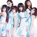 Flower - MOON JELLYFISH -LTD-