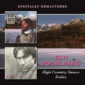 Fogelberg, Dan - HIGH COUNTRY SNOWS/EXILES