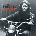 Fogerty, John - DEJA VU (ALL OVER AGAIN)