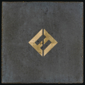 Foo Fighters - CONCRETE & GOLD -DIGI-