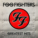 Foo Fighters - HITS -CD+DVD-