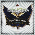 Foo Fighters - IN YOUR HONOUR