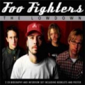Foo Fighters - LOWDOWN