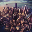 Foo Fighters - SONIC HIGHWAYS -DIGI-