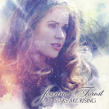 FOREST,JOANNA - STARS ARE RISING