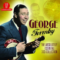 Formby, George - ABSOLUTELY ESSENTIAL