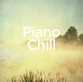 FORSTER, MICHAEL - PIANO CHILL - POP PIANO D